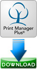 Download Print Manager Plus